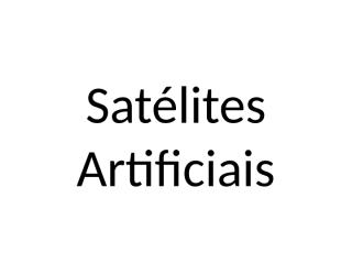 Satélites.pptx