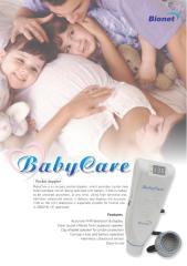 Babycare  R1.2.pdf