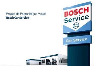 Maxtroc - 4mts - Padronização Bosch - Lei da Cidade Limpa.pdf