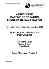 Portuguese_B_paper_1_SL_markscheme.pdf