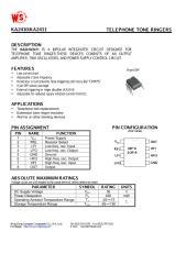 KA2410.pdf