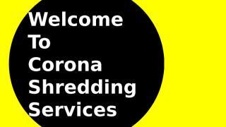 Secure Document Shredding Services.pptx
