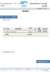 3M Juva Clinic 11-3.docx