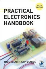 Practical.Electronics.Handbook.6th.Edition.2007.pdf