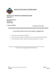 PMR Sabah Maths P1-2010.pdf