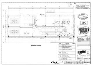 TT-EL-G00-LD-07014_01.pdf