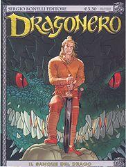 dragonero.cbr