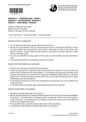 Persian_A1_paper_2_SL.pdf