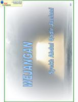 wejangan_syekh abdul qadir al-jaelani_x.pdf