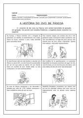 historia-do-ovo-de-pascoa.doc