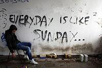 everyday like sh sunday.jpg