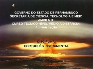(2) GOVERNO DO ESTADO DE PERNAMBUCO.ppt