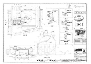 TT-EL-51-LD-07003_01.pdf