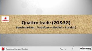 Quattro trade.ppt
