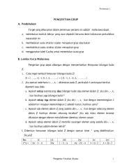 pertemuan 1 struktur aljabar.pdf