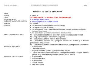 acomodarea_cu_psihologia_examenelor.doc