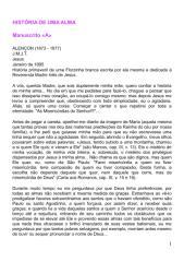 História de uma Alma - Santa Terezinha.pdf