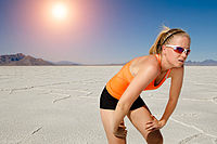 how-to-survive-in-heat-condition