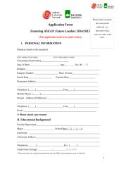 1applicationform_FAFL2014to2015.docx