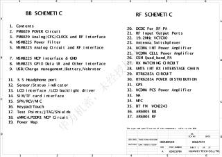 G510-HD2U8951M原理图.pdf