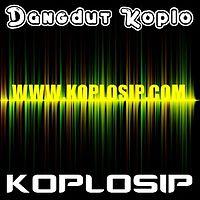 Isyarat Cinta - Rena KDI - Monata Live Gunung Gangsir Pasuruan 2014 koplosip.com.mp3