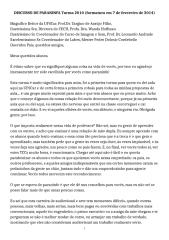 discursoparaninfa na UFSCar 2014.docx