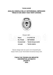 Contoh format Seminar Tugas Akhir(S-1).pdf