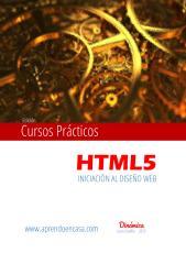 Curso practico de HTML5-.pdf