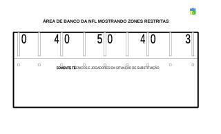 Área de Banco.doc