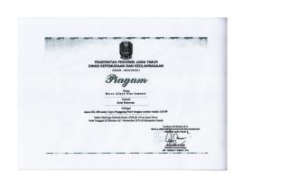 piagam siswa~2015.doc
