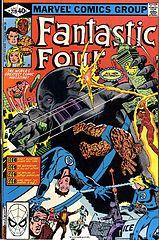 Fantastic Four 219.cbz