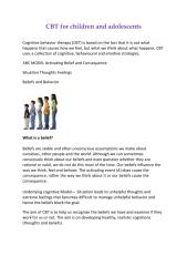 CBT for children and adolescents.pdf