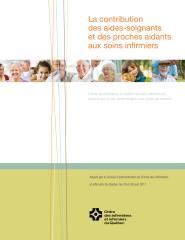 Aides-Soignants-Web.pdf