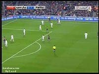Messi 73.wmv
