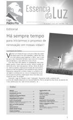 6 -essencia da luz.pdf
