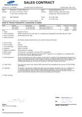 SA8000 ADM DDM-farhan - 1177645394.docx