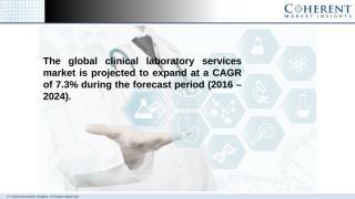 Clinical Laboratory Services Market.pdf