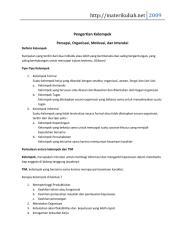 pengertian-kelompok-organisasi.pdf