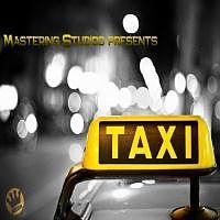 Taxi.mp3