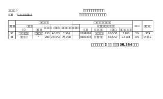 เช็คm-2-5-53.xlsx