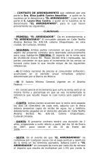 NUEVOCONTRATO[2]ELISA-LAURO.doc