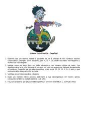 Lista_de_Exercícios_III_Desafio_Python_para_Zumbis.pdf