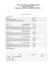 CP TEST BAM-AG-01.docx