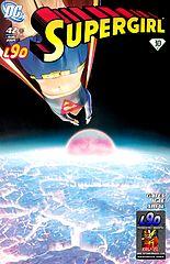 supergirl v5 42 por kru-el para l9d.cbr