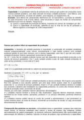 CAPACIDADE.AULA2.doc