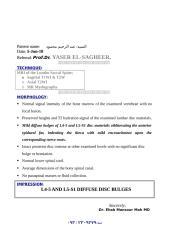 عبد الرحيم محمود.doc