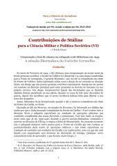 Huar_Staline_Militar_VI.pdf
