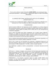 UNIBAN NUEVAS SEPT 16.doc