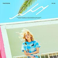 Taeyeon - Why.mp3