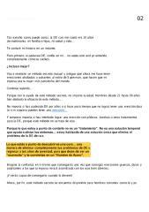 ereccion_total_pdf_gratis.pdf